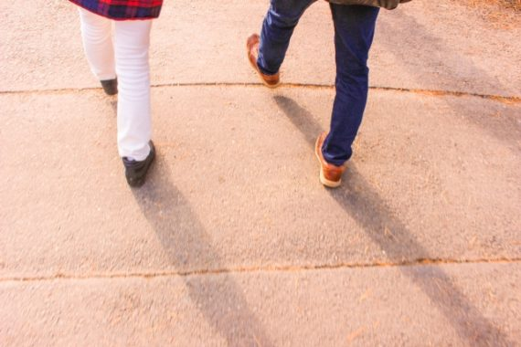 子どもの転校手続きは最優先!小学校・中学校・高校の転校手続きの流れ