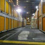 引越しの荷物一時預かりはどこがいい?荷物の保管方法や利用条件を徹底比較
