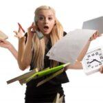 引越し業者を最短で見つける方法!急な単身引越しですぐに見積もりを集める方法